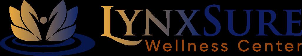 LynxSure Wellness Center